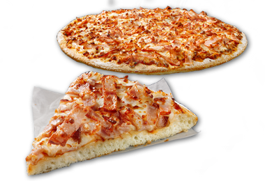 Domino S Value Pizza Menu Order Online Pizza Delivery