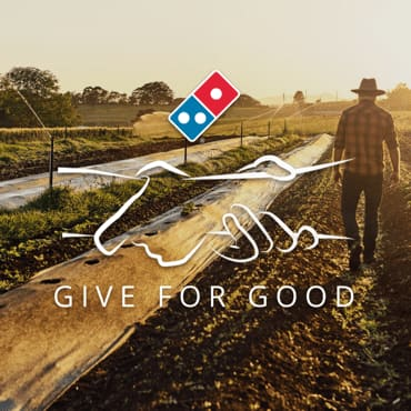 Give for Good